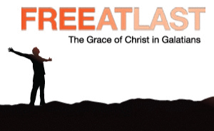 banner_free-at-last-the-grace-of-christ-in-galatians