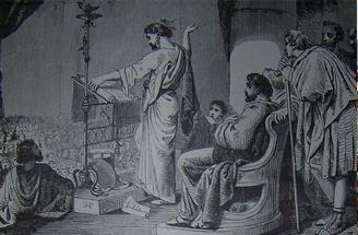 antiochie